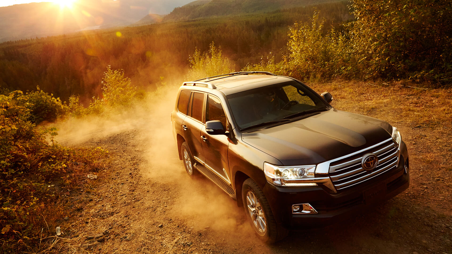 Toyota-Land-Cruiser-2016