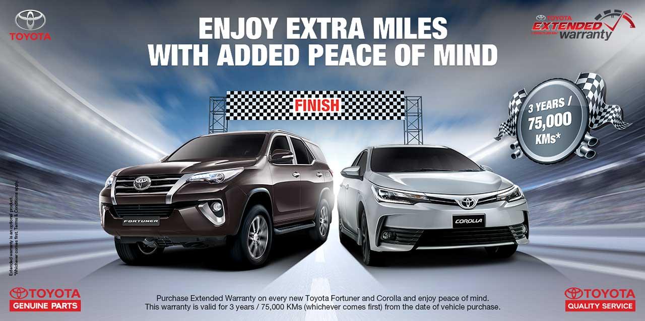 enjoy_extra_miles
