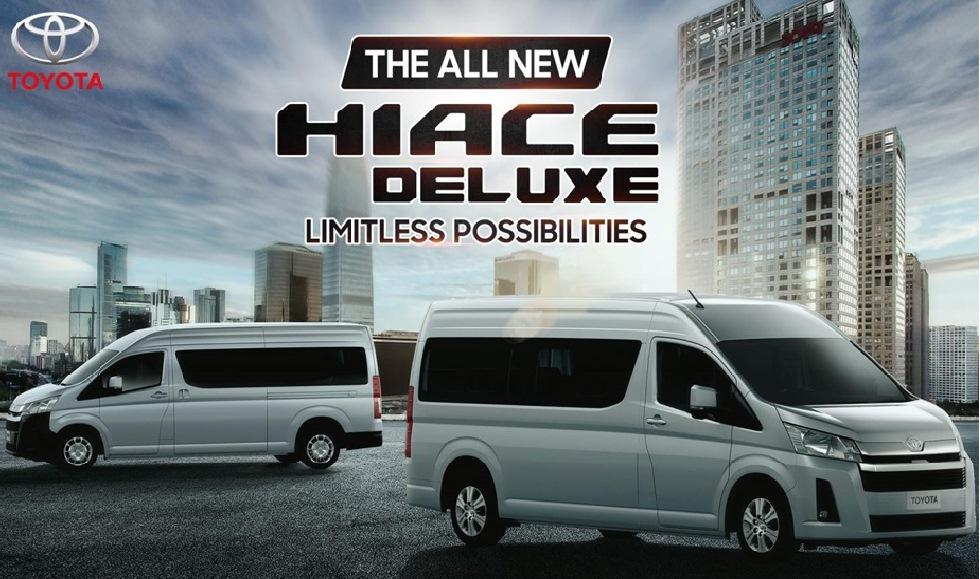 Toyota-Hiace-2019-3