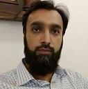 Mr. Malik Pervez
