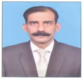 Mr. Ch Asif
