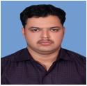Mr. Khalid Iqbal