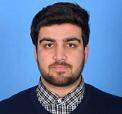 Mr. Sarbaz Ayub
